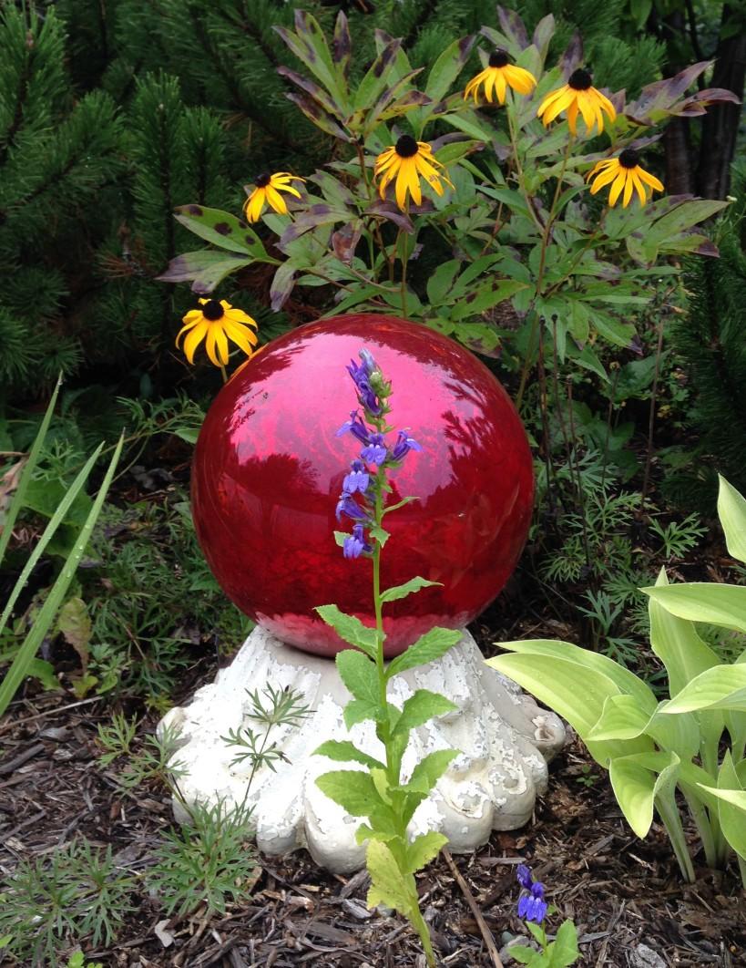 blue red ball4 crop